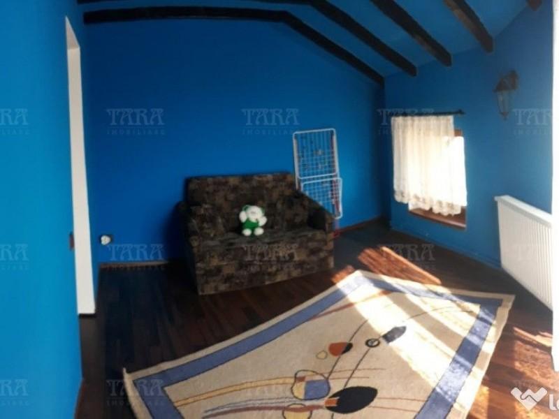 Casa Cu 4 Camere Floresti ID V962580 3