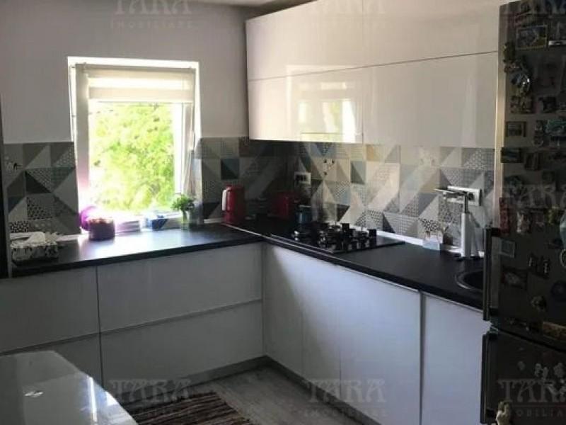 Apartament Cu 4 Camere Manastur ID V939594 3