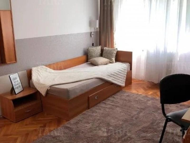 Apartament Cu 2 Camere Manastur ID V996654 3