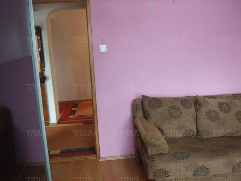 Apartament Cu 3 Camere Manastur ID V934558 6