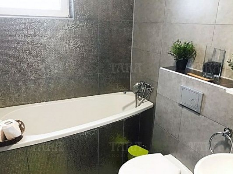 Apartament Cu 2 Camere Manastur ID V552999 8