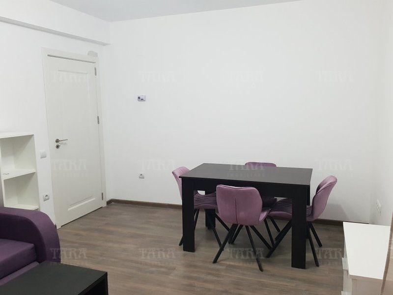 Apartament Cu 2 Camere Floresti ID V969115 3