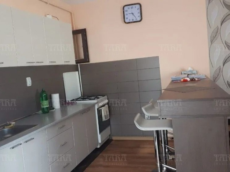 Apartament Cu 1 Camera Marasti ID V1104488 1