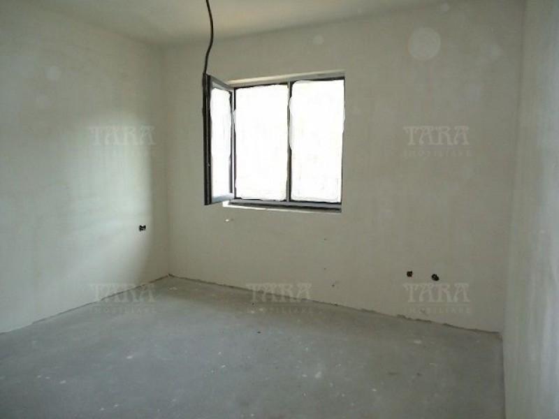 Casa Cu 4 Camere Floresti ID V375049 1