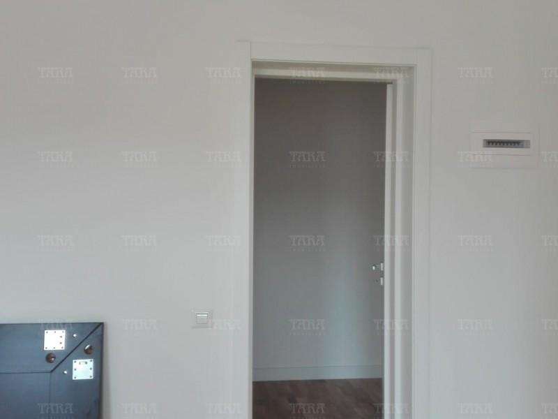Casa Cu 5 Camere Iris ID I672144 10