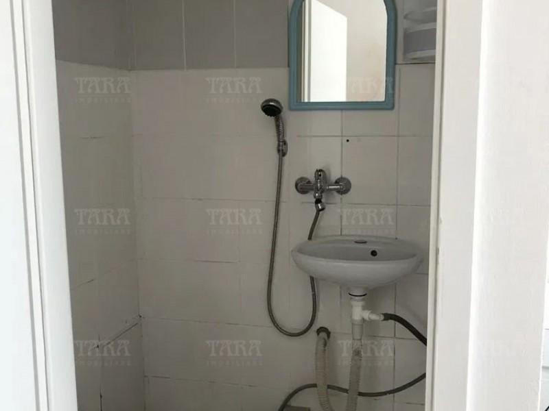 Apartament Cu 1 Camera Dambul Rotund ID V1138413 4