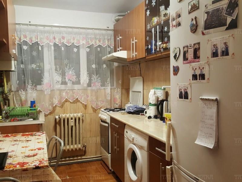 Apartament Cu 2 Camere Manastur ID V838822 1