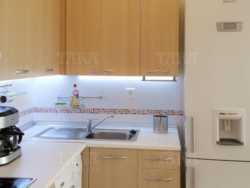 Apartament Cu 2 Camere Gheorgheni ID V648422 1