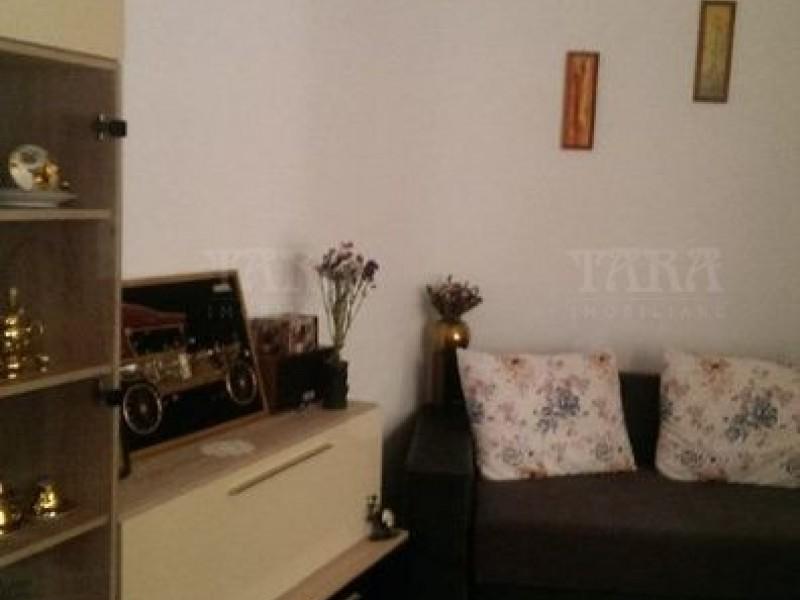 Apartament Cu 2 Camere Semicentral ID V475344 3