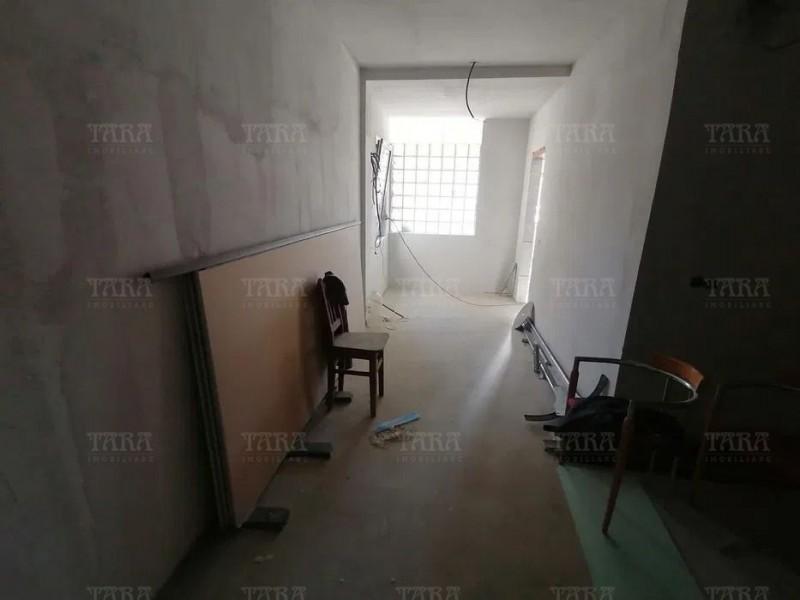 Apartament Cu 2 Camere Floresti ID V1287084 1
