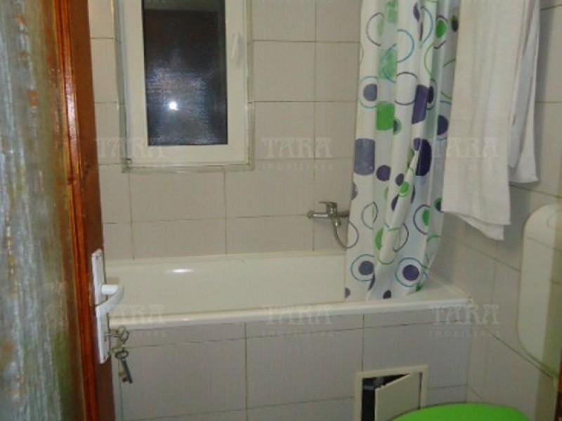 Apartament Cu 1 Camera Floresti ID V830133 9