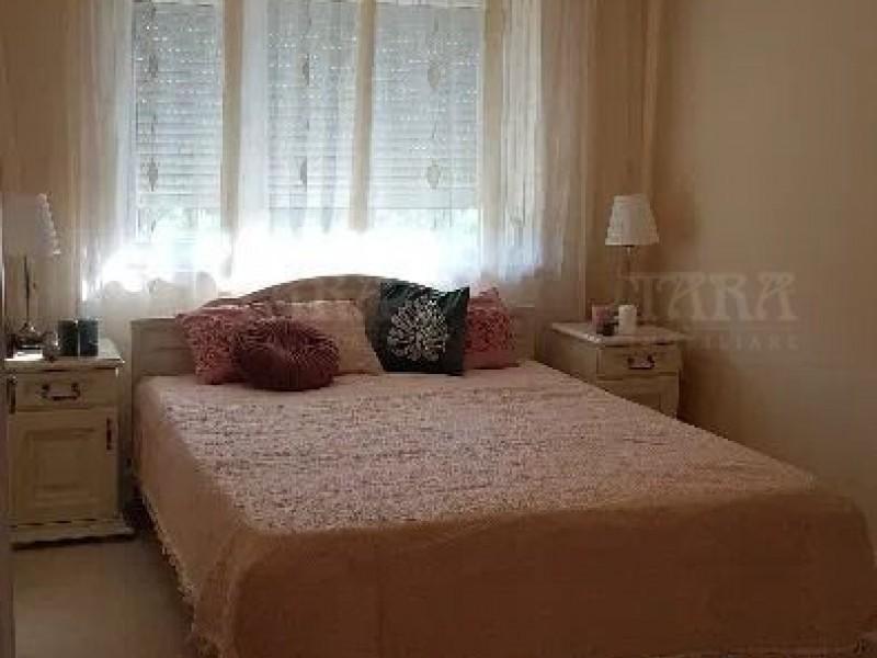 Apartament Cu 3 Camere Floresti ID V980653 5