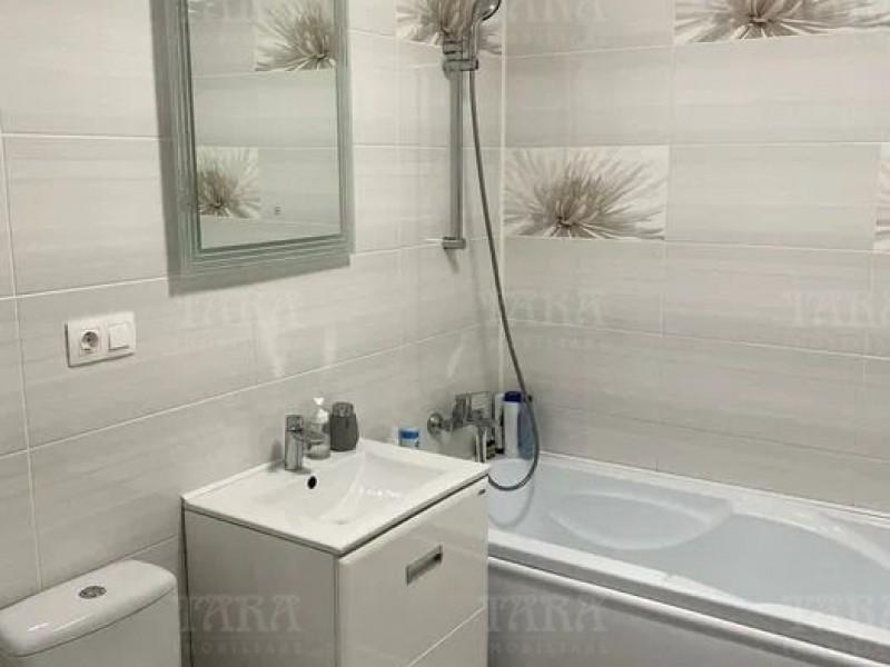Apartament Cu 3 Camere Floresti ID V1221009 6