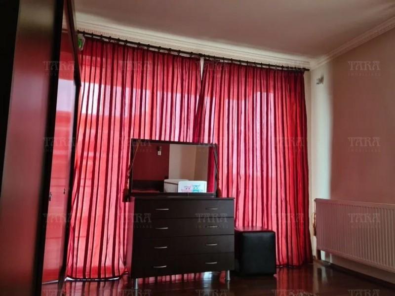 Apartament Cu 2 Camere Floresti ID V1054462 3
