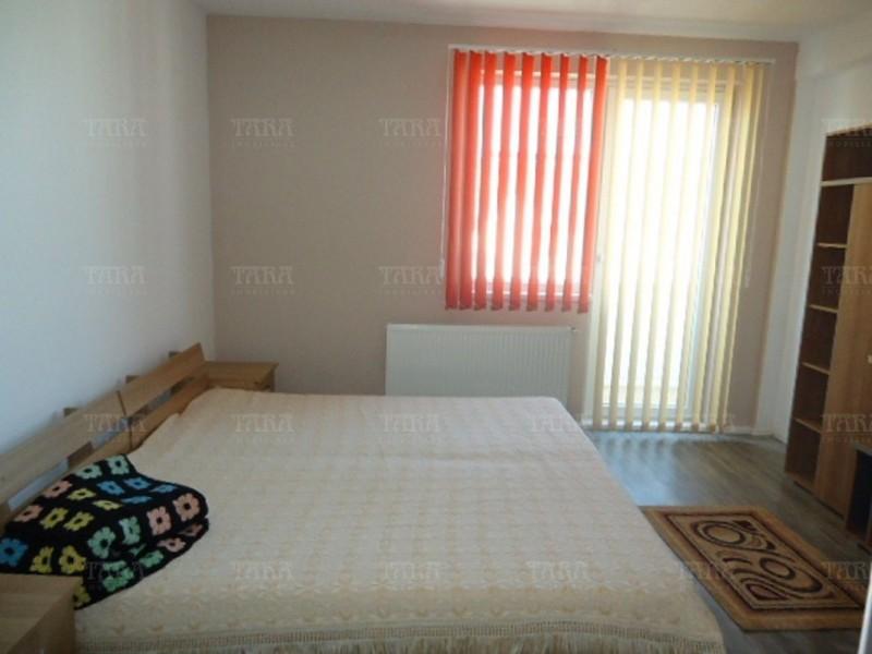Apartament Cu 3 Camere Floresti ID V776911 7