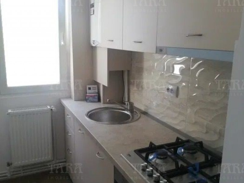Apartament Cu 2 Camere Manastur ID V1255692 1