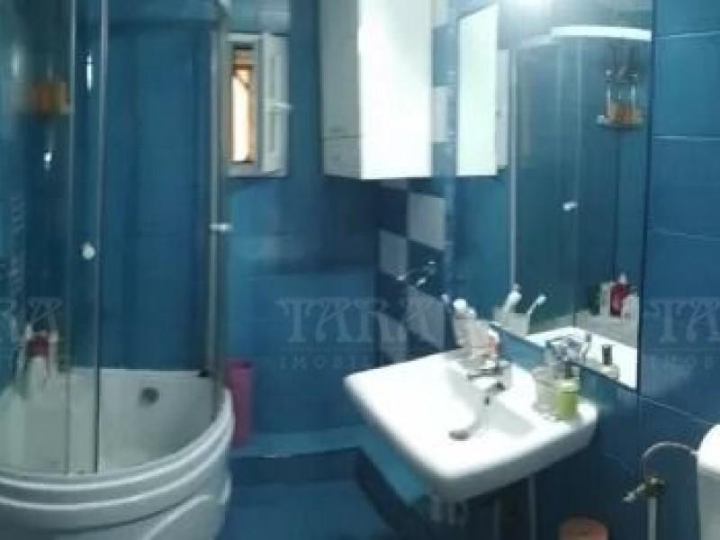Apartament Cu 3 Camere Floresti ID V765015 8