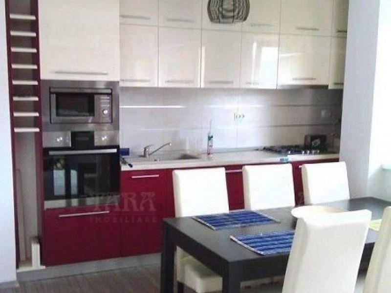 Apartament Cu 3 Camere Floresti ID V316173 1