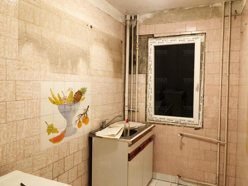 Apartament Cu 2 Camere Manastur ID V1062844 3
