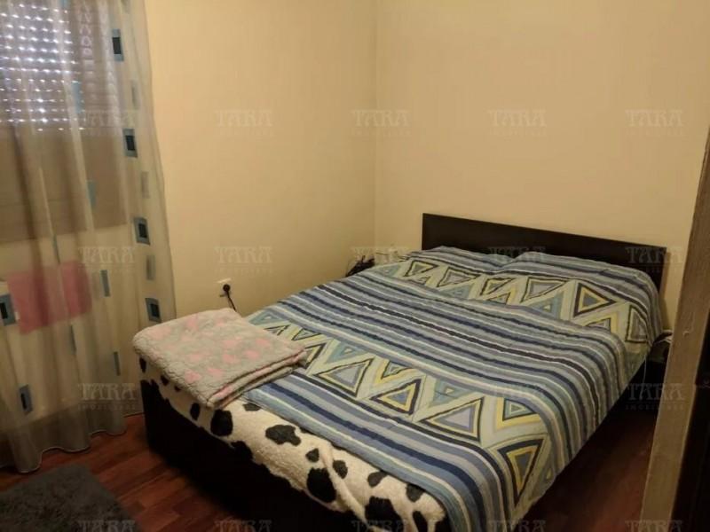 Apartament Cu 2 Camere Baciu ID V669878 6