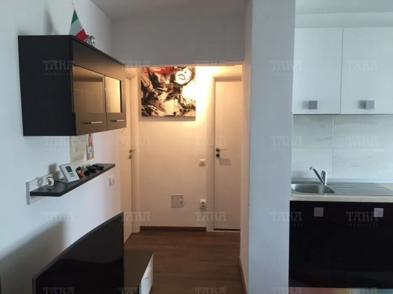 Apartament Cu 2 Camere Marasti ID V951296 2
