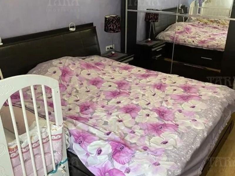 Apartament Cu 3 Camere Iris ID V1286786 5