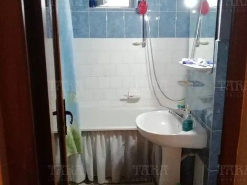 Apartament Cu 3 Camere Floresti ID V1008703 4