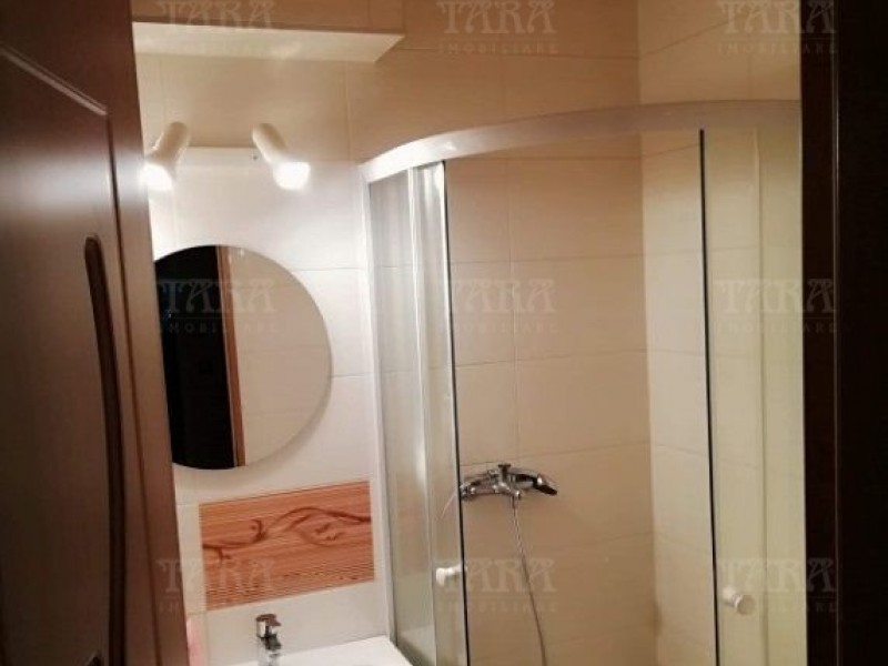 Apartament Cu 3 Camere Manastur ID V670732 7