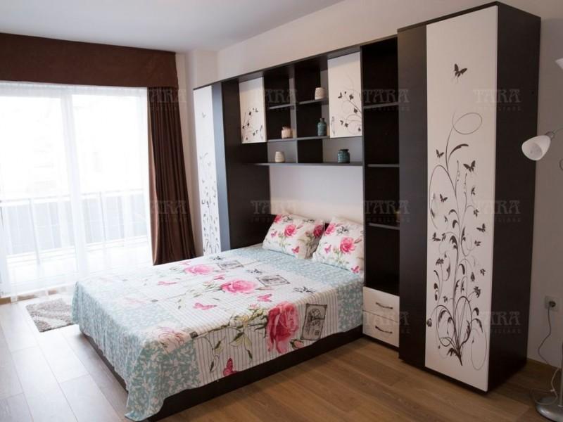 Apartament Cu 2 Camere Buna Ziua ID V616395 5