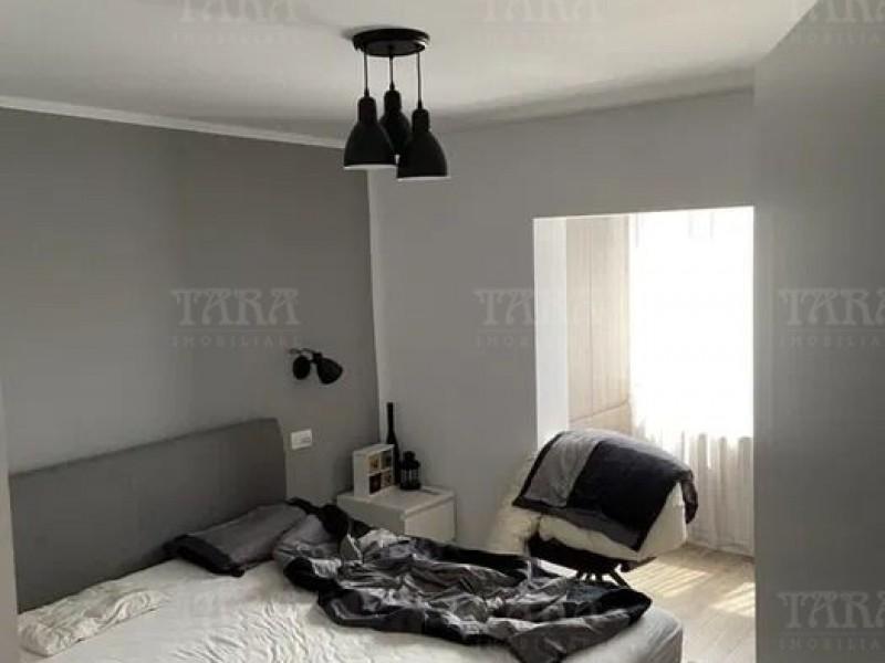 Apartament Cu 3 Camere Marasti ID V971275 5