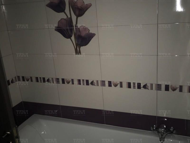 Apartament Cu 3 Camere Floresti ID V525197 6