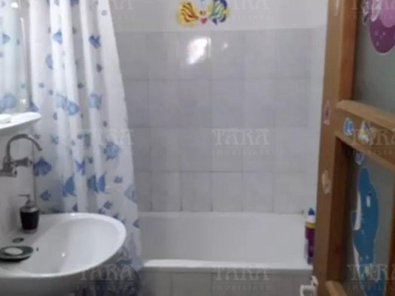 Apartament Cu 1 Camera Zorilor ID V733544 6