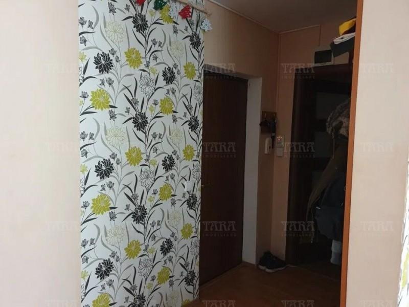 Apartament Cu 3 Camere Floresti ID V157403 5