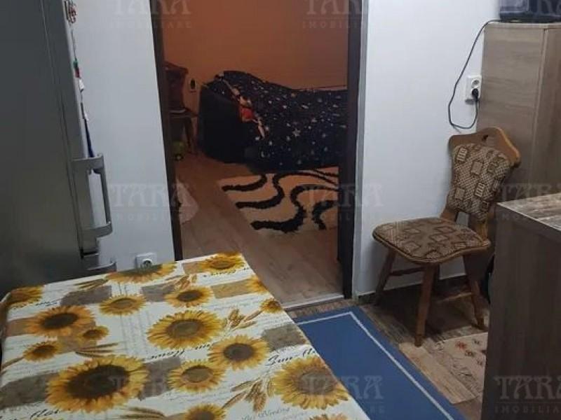 Apartament Cu 1 Camera Marasti ID V962881 5