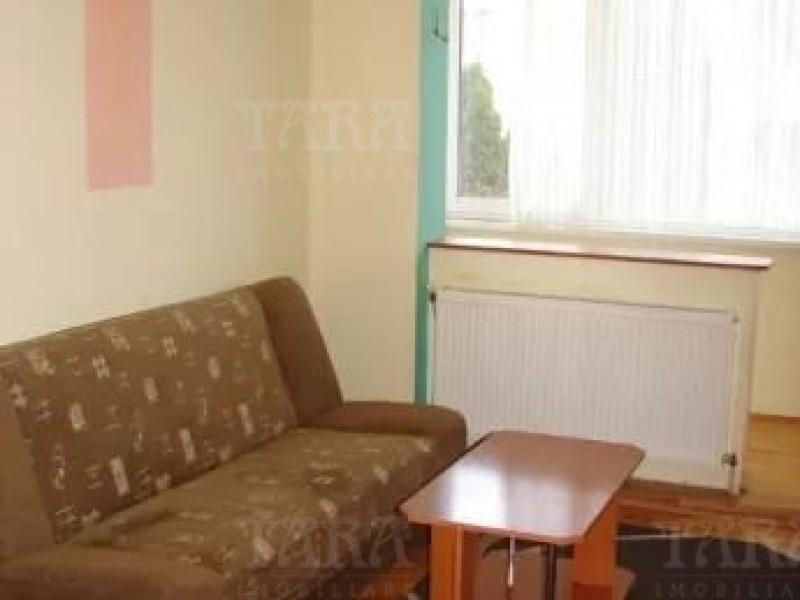 Apartament Cu 2 Camere Grigorescu ID V631092 4