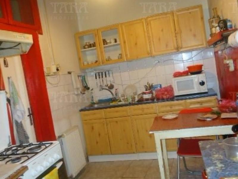 Apartament Cu 2 Camere Ultracentral ID V444608 1
