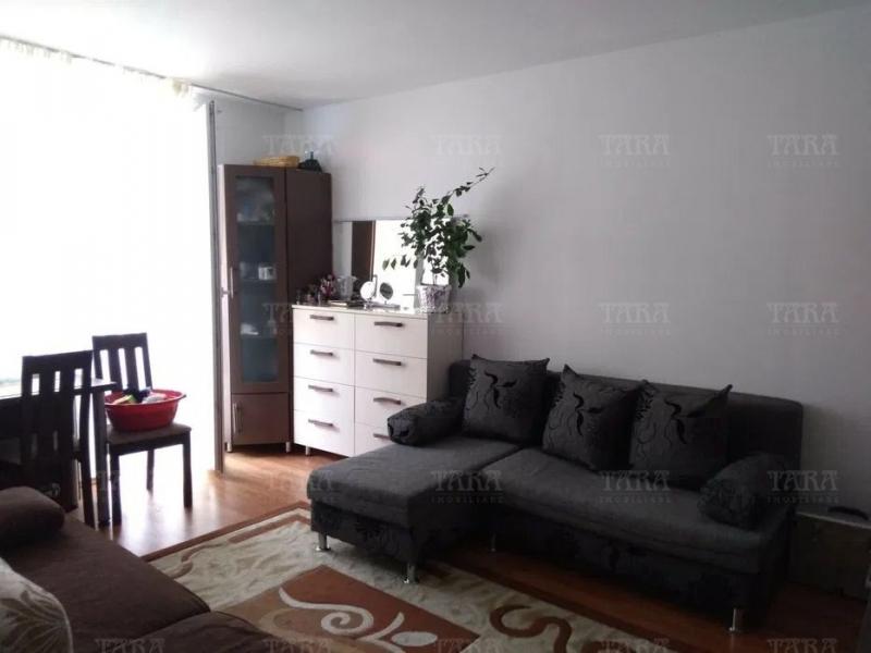 Apartament Cu 2 Camere Apahida ID V957431 1