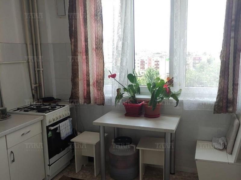 Apartament Cu 2 Camere Gheorgheni ID V1249207 3
