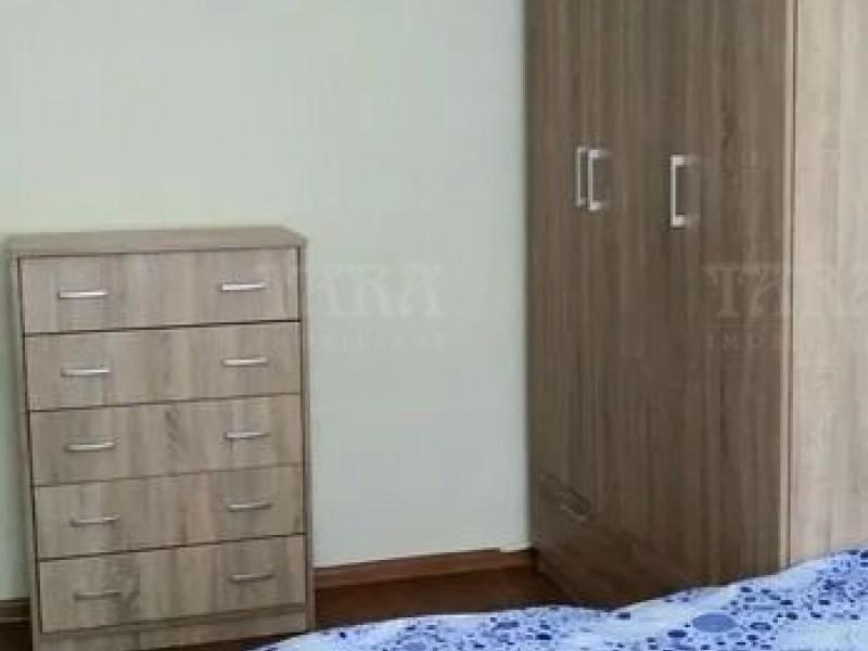 Apartament Cu 2 Camere Manastur ID V1114955 6