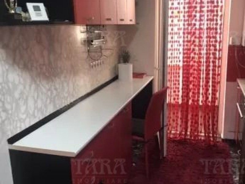 Apartament Cu 3 Camere Floresti ID V701806 3