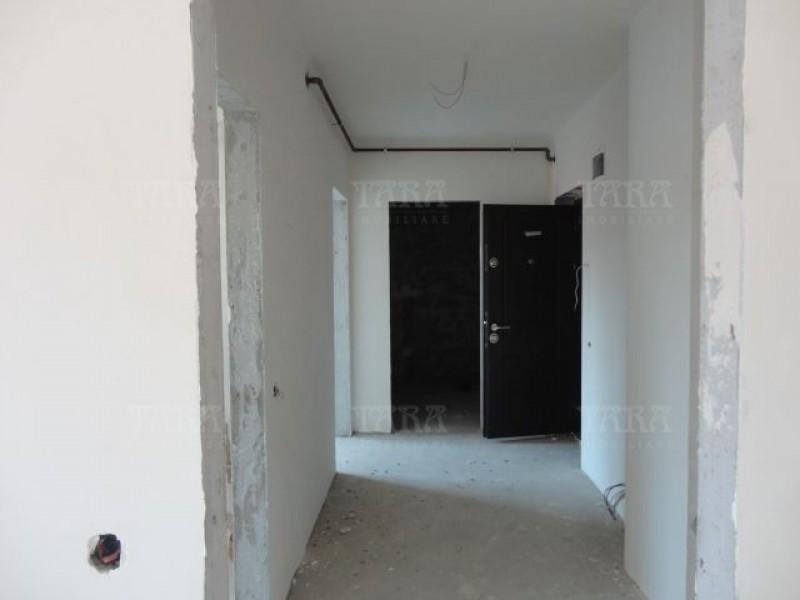 Apartament Cu 2 Camere Iris ID V1251555 2