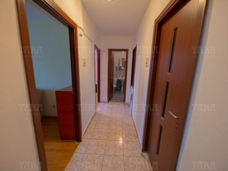 Apartament Cu 3 Camere Marasti ID V1136138 11