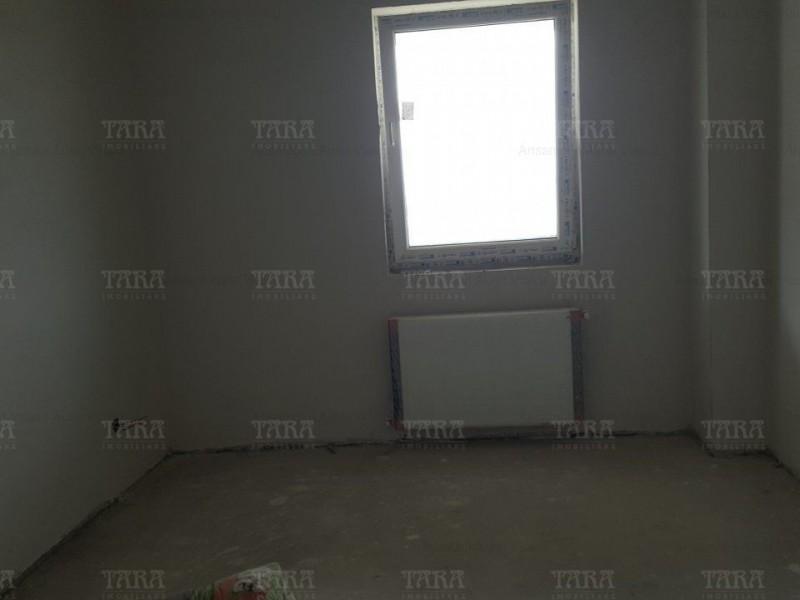 Apartament Cu 4 Camere Marasti ID V547072 3