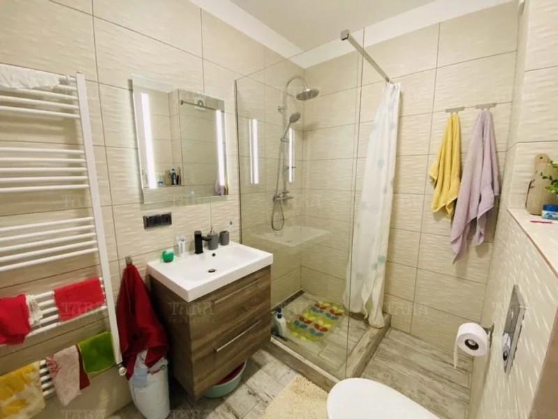 Apartament Cu 2 Camere Apahida ID V1083831 7
