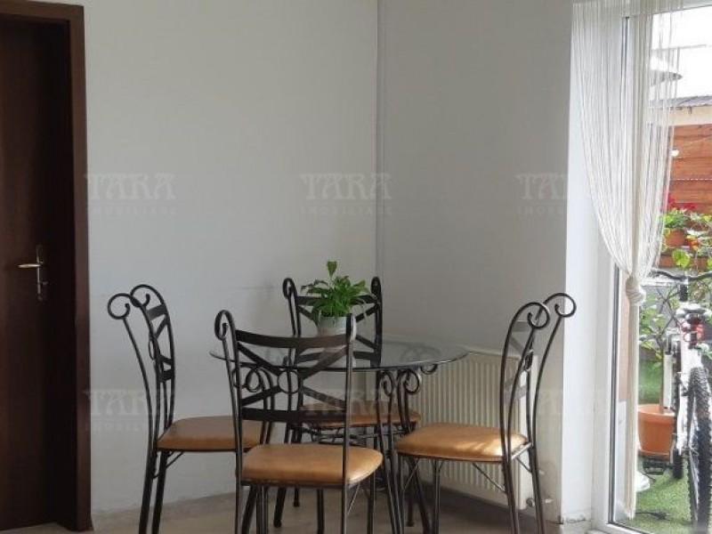 Apartament Cu 2 Camere Buna Ziua ID V968518 2