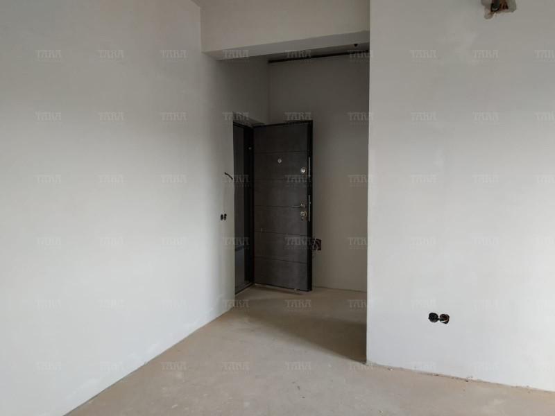 Apartament Cu 3 Camere Apahida ID V857082 5