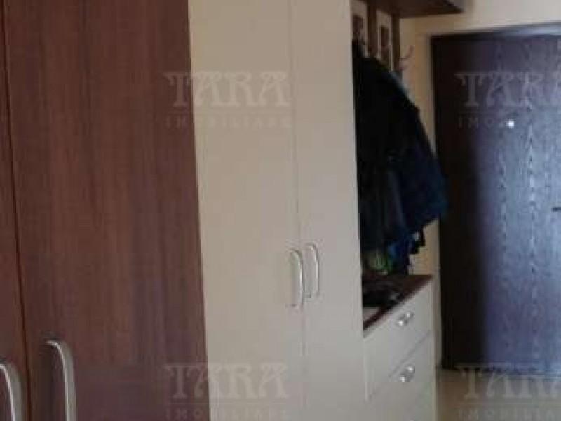 Apartament Cu 2 Camere Buna Ziua ID V158692 5