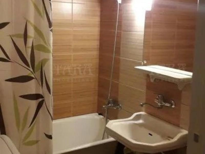 Apartament Cu 2 Camere Grigorescu ID I674831 7