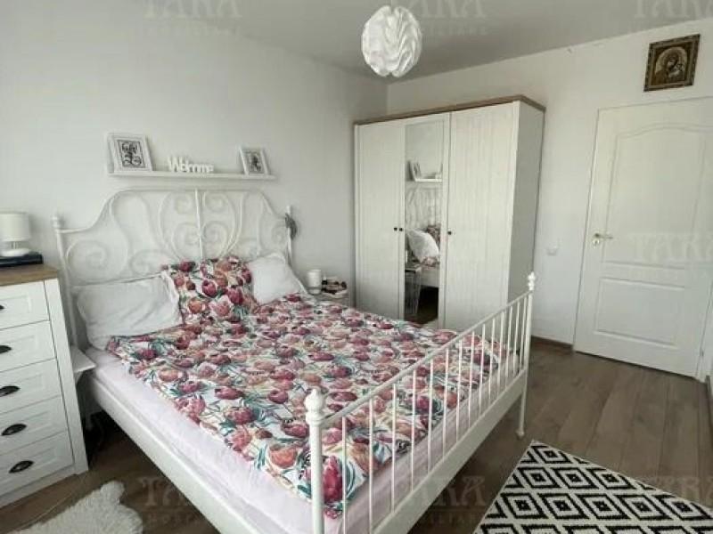 Apartament Cu 3 Camere Iris ID V1176987 5