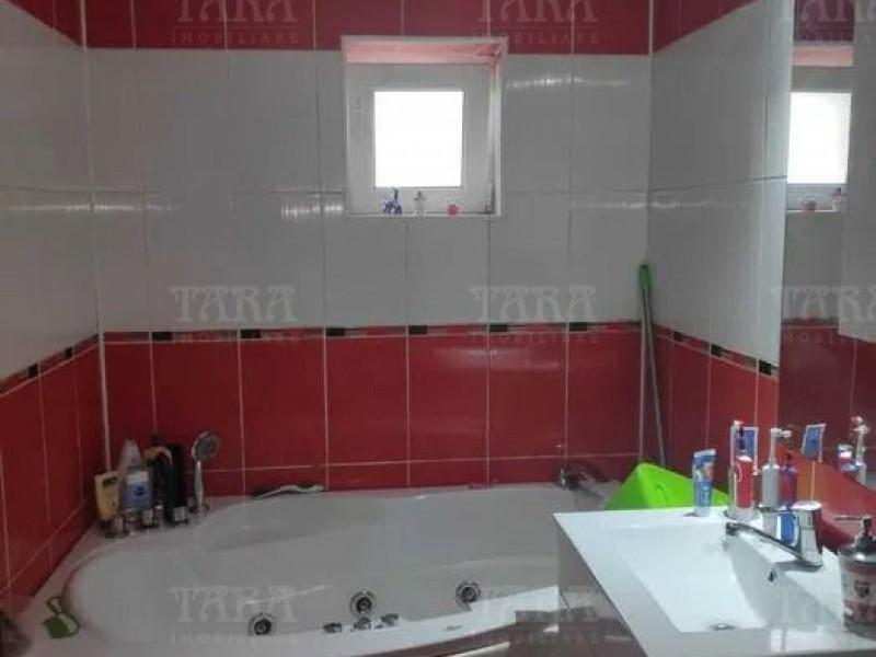 Apartament Cu 2 Camere Marasti ID V1043245 6